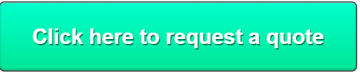 Click here to request a quote button